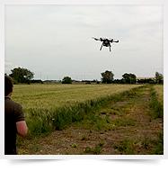 droneflying01